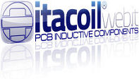 itacoil transformers
